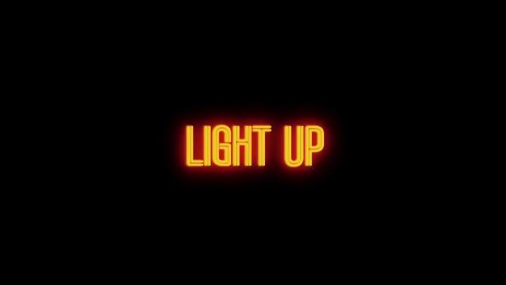 LIGHT UP IMAGE.jpg.png